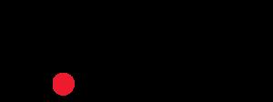 Accelerated Hydrogen Peroxide logo